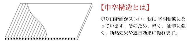 ic-pladan03-01-02
