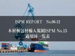 ic-ispm-0612