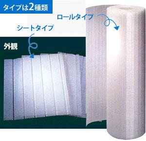 罫線入り養生材/ネツケー